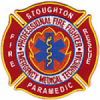 Radio Scanner Stoughton Area Fire Agencies