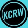 Radio KCRW 88.9 FM