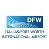 Dallas KSAN Control Aeroporto