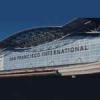 Radio Airport San Francisco International
