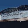 Radio Airport San Francisco International TWR
