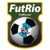 Radio FutRio