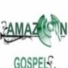 Amazon Gospel