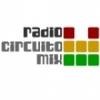 Circuito Mix