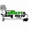 Radio Impacto Gospel