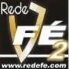 Rádio Rede Fé 102.7 FM