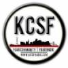 Radio KCSF 90.9 FM