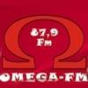 Rádio Omega 87.9 FM