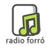 Rádio Forró Net