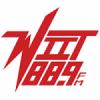 Radio WIIT 88.9 FM