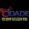 Rádio Cidade Mix