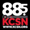 Radio KCSN 88.5 FM HD2 Latin
