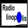 Rádio Linópolis