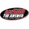 Radio WIND The Answer 560 AM