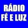 Rádio Fé e Luz