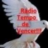 Rádio Tempo de Vencer