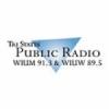 Radio WIUW 89.5 FM