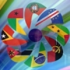 Ciber-Rádio Internacional Lusófona