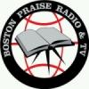 Radio WBPG 102.9 FM