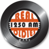 Radio WARE Real Oldies 1250 AM
