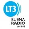 Radio LT3 Cerealista 680 AM