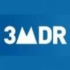 Radio 3MDR 97.1 FM