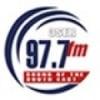 Radio 3SER 97.7 FM
