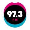 Radio 4B 97.3 FM