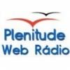 Plenitude Web Rádio