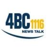 Radio 4BC 1116 AM