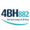 Radio Magic 4BH 882 AM