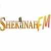 Radio Gospel Shekinah