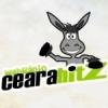 Ceara Hitz