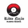 Rádio Da Nação