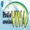 Rádio Comunidade Viva