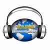 Rádio Amparo Gospel