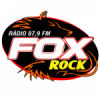 Rádio Fox Rock 87.9 FM
