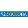 Radio 4GLD 92.5 FM