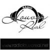 Louvor Real