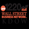 Radio KDOW Business Radio 1220 AM