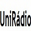 Rádio Universitária 1060 AM