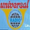 Radio Universal 1150 AM