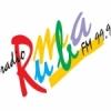Radio Rumba 99.9 FM