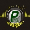 Página Perfeita Web Rádio
