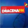 Dracena FM Sertaneja