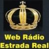 Web rádio Estrada Real
