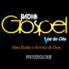 Rádio Voz do Céu