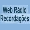 WebRádio Recordações