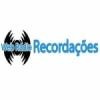 Web Rádio Recordações