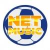 Web Rádio Net Music